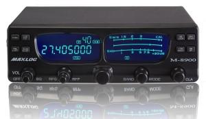 M-8900n