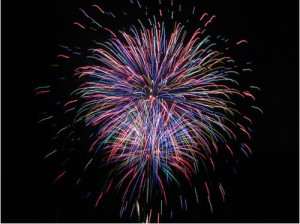 fireworks-photos-144