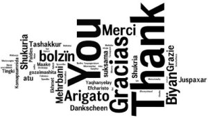 wpid-thank-you-merci-gracias