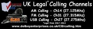 LegalCallingBanner_zps626c934f