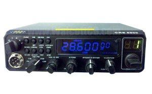 CRE8900