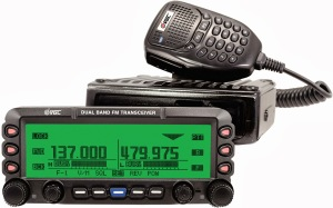 VR-6600PRO