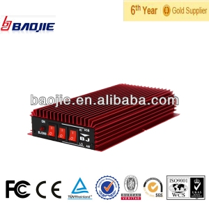 most_power_cb_radio_amplifier_BJ_300