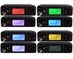 statie-radio-auto-cb-pni-escort-hp-9000-183211