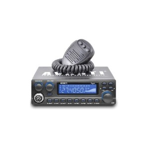 statie-radio-cb-avanti-kappa-60w-statii-radio