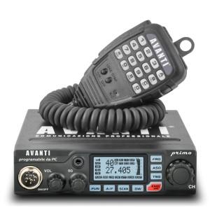 statie-radio-cb-avanti-primo-20w