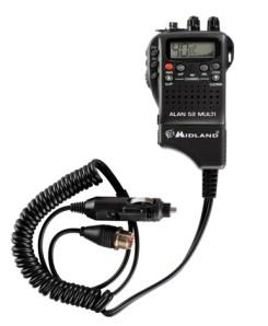 statie-radio-cb-midlan-alan-52-multi-5w~8379831