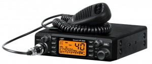 statie-radio-cb-pni-escort-hp-9000-4w~8379834
