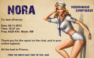 nora02