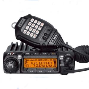 TH9000-2