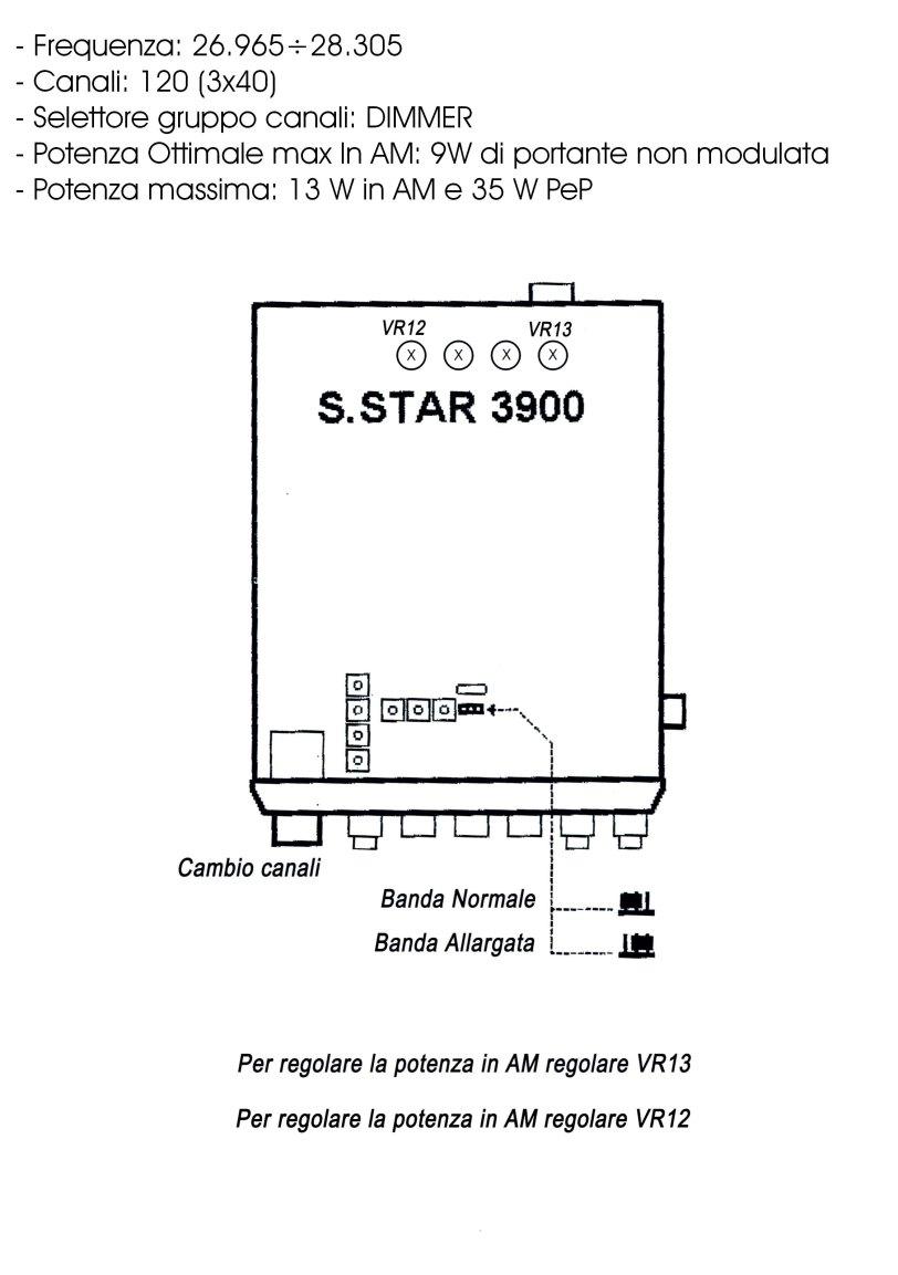 SS3900_All_Istr