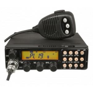 cb-radio-yosan-cb-850
