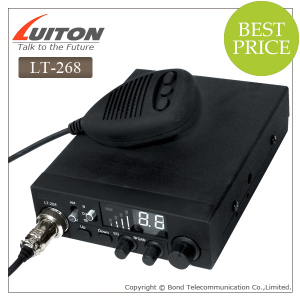 Lt-268-with-CE-Approval-CB-Radio