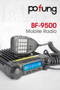bf-9500