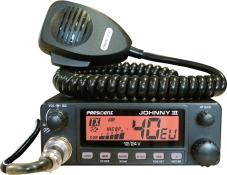 Johnny-III-ASC-12_24V