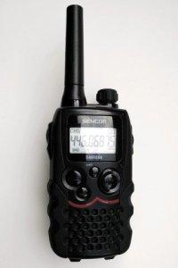 radio_i-logout_cz_80images_radio_sencor_smr600_jpg-0x480