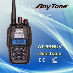 AnyTone-AT-398UV