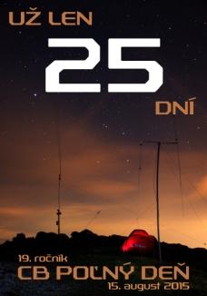 cbpd-25-dni