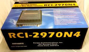RCI-2970N4_2