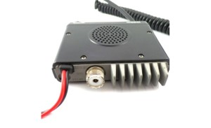 2098041-uhf-radio-uniden-uh770nb-1