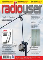 RU Cover October 2015.indd