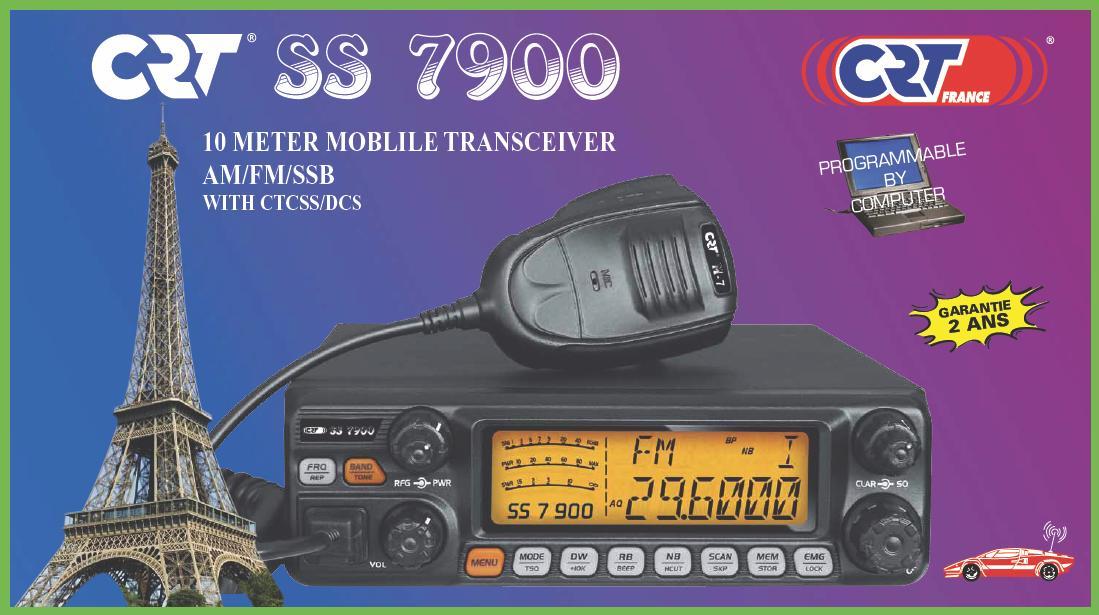 Crt  U201csuperstar U201d Ss 7900 Out Now 210euros