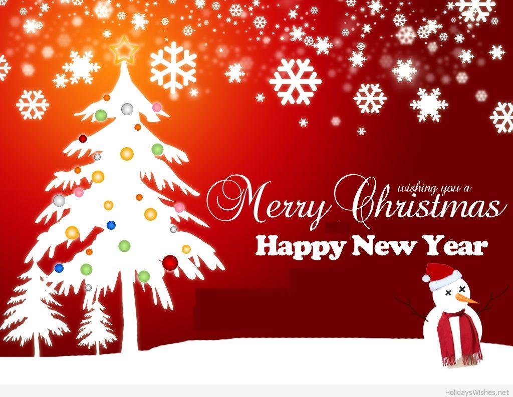 merry christmas image new happy christmas everyone simonthewizard